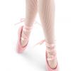 búp bê Barbie