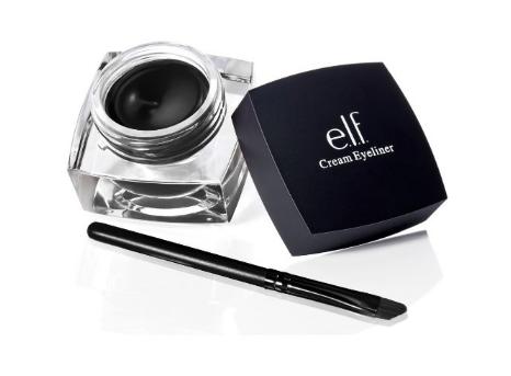 e.l.f. Cream Eyeliner