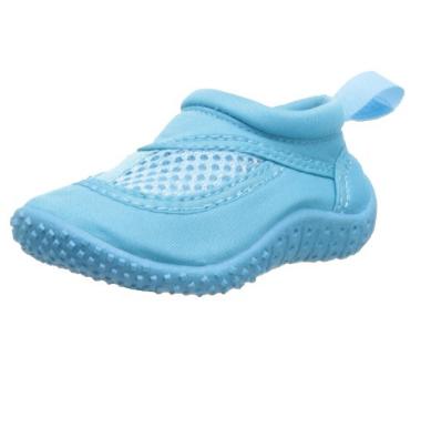 giày bơi trẻ em