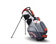 túi đựng chơi golf