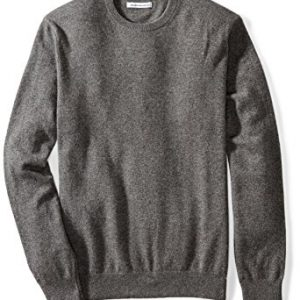 áo len nam