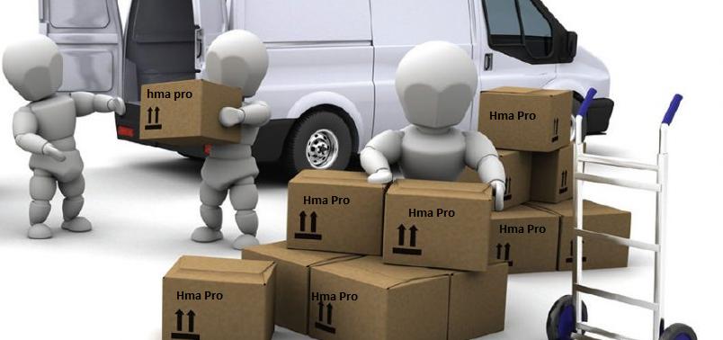 ship hàng mỹ hma pro
