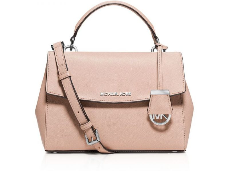 michael-michael-kors-ballet-ava-small-top-handle-satchel-product-0-188625339-normal