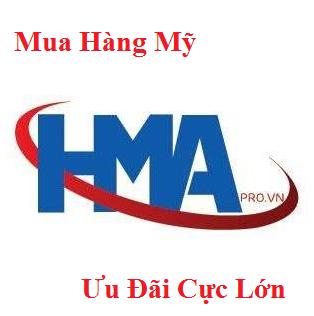 mua hang my hma pro