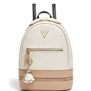GUESS Factory Women's Estelle Small Backpack