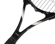 Aoneky-Adult-Tennis-Racket-Upgraded-Version-0-3