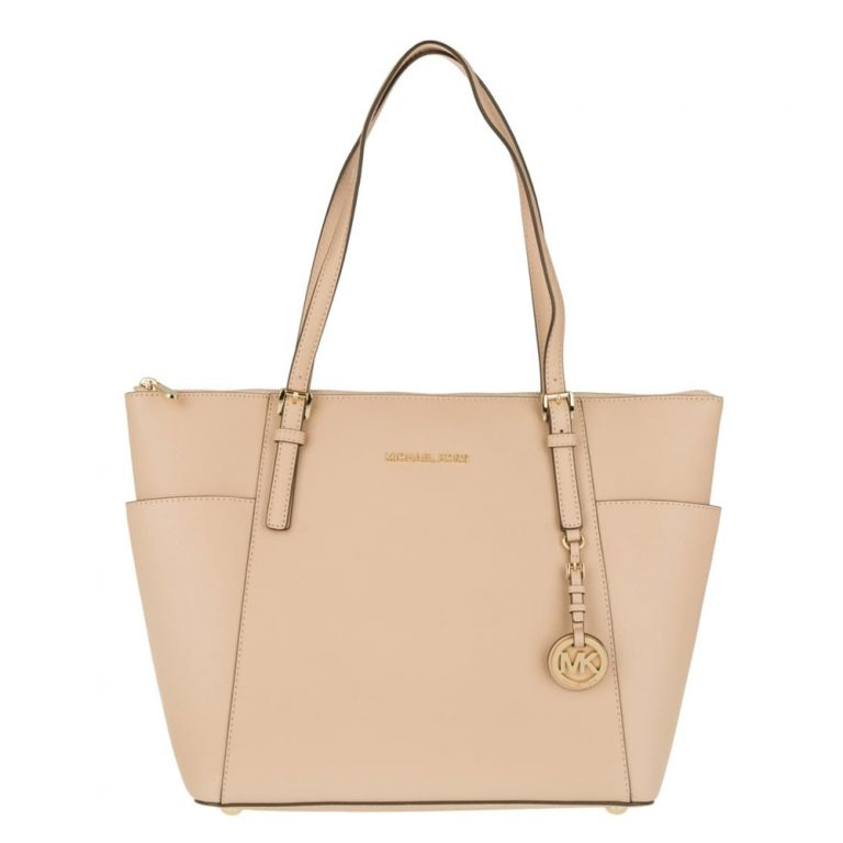 michael-by-michael-kors-jet-set-item-oyster-saffiano-top-zip-tote-p5390-108588_image