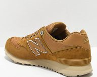New-Balance-Lifestyle-574-Outdoor-Nutmeg-&-Sand-Shoes—_285040-back-US