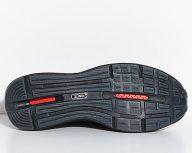 PUMA-Ignite-Limitless-Knit-Black-&-Silver-Shoes-_287103-alt2-US