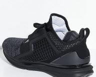 PUMA-Ignite-Limitless-Knit-Black-&-Silver-Shoes-_287103-back-US