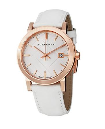 brubrry watch