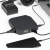 Omnicharge Power Bank - Omni 20 Pro Bundle - Gói pin dành cho máy tính xách tay, máy ảnh, và nhiều hơn nữa