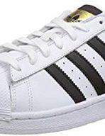adidas Originals Men's Superstar Casual Sneake