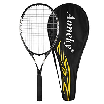 Aoneky Adult Tennis Racket
