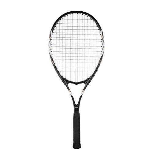Aoneky Adult Tennis Racket